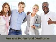 Purchase_Professional_Certification