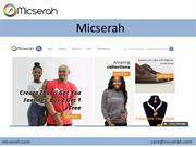 Online Shopping in Nigeria | Micserah