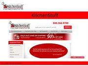 Restaurant and commercial kitchen equipment parts
