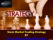 Stock, Share Market, Commodity, Forex Trading Tips in India