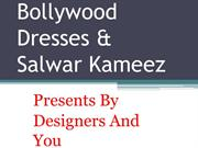 Bollywood Heroines Gown Dresses | 2017 Latest Bollywood Fashion