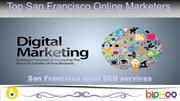 San francisco free Business Solutions USA