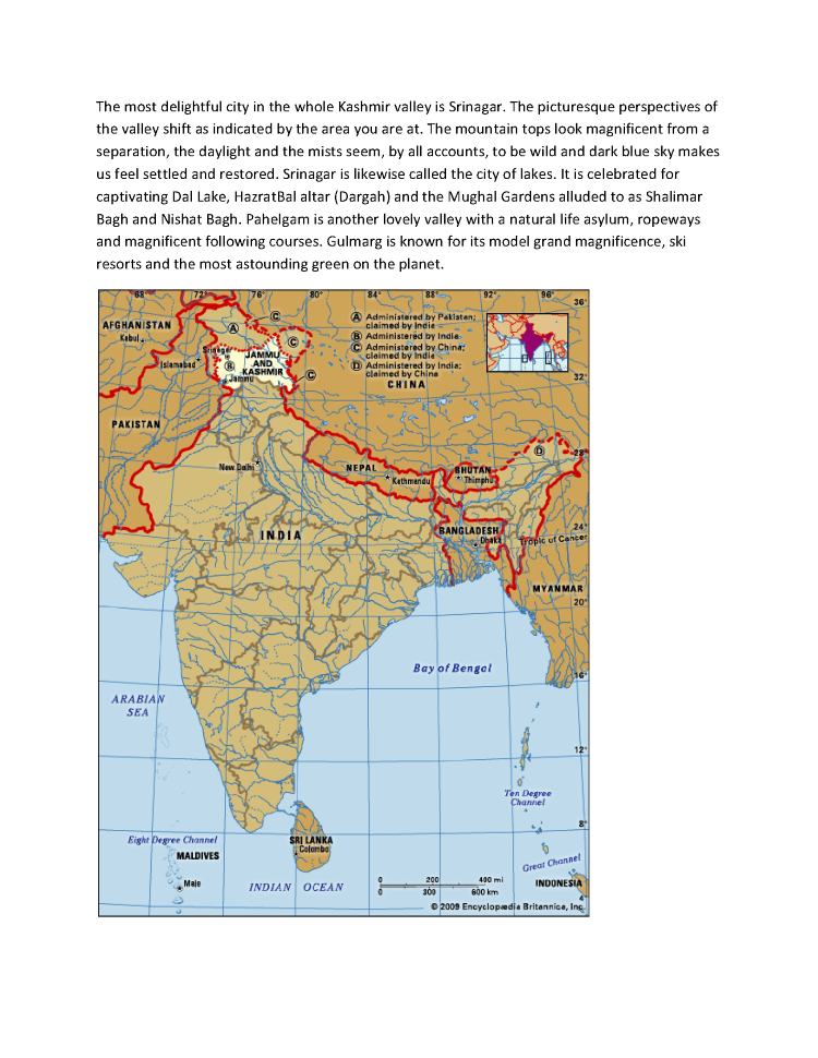 Information about travel to jammu and kashmir pdf authorstream information about travel to jammu and kashmir pdf gumiabroncs Image collections