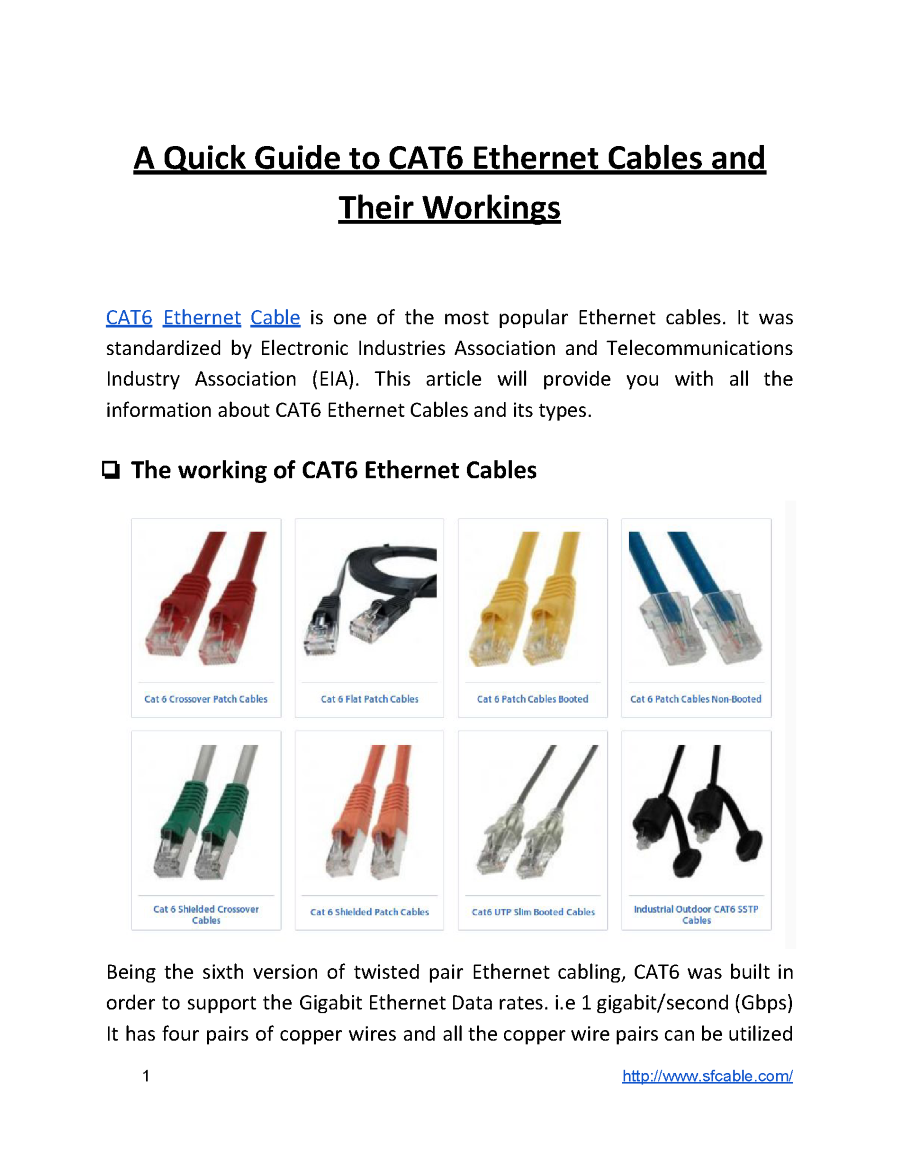 Cat 5 Crossover Cable Wiring View Diagram Cat5 Cable Wiring Guide