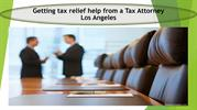 Getting_tax_relief_help_from_a_Tax_Attorney_Los_Angeles