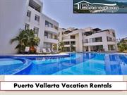 Puerto Vallarta Condo Rentals | Condos For Rent In Puerto Vallarta