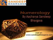 Numerology Reading in Dubai | Numerology Predictions