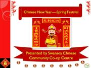 Chinese_New_year(AK)