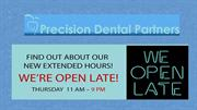 Professional and Qualified Dentists Near Me