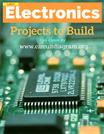 Latest Electronics Projects to Build eBook PDF