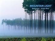 1-May 10-Mountain Light-Adelweiss-Andre Rieu