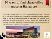 10-ways-to-find-cheap-office-space-Bangalore