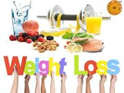 How To Reduce Weight | How To Reduce Weight At Home -Dietkundali