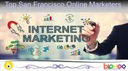 a San francisco free Business Solutions USA