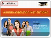 Get admission in top engineering colleges in Telangana