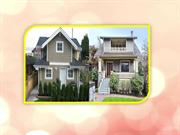 The Various Benefits of Laneway Houses in Vancouver