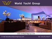 Luxury_Yacht_Ibiza