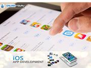 IOS Online Training Hyderabad | IOS online Course
