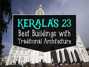 Kerala's-23-Best-Buildings-with-Traditional-Architecture