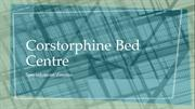 Beds Edinburgh: Buying The Right Bed