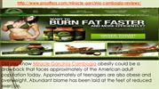 http://www.proofferz.com/miracle-garcinia-cambogia-reviews/