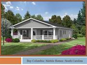 Buy Columbia | Mobile Homes | South Carolina