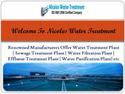 Waste-Water-Treatment-Plant-In-Delhi