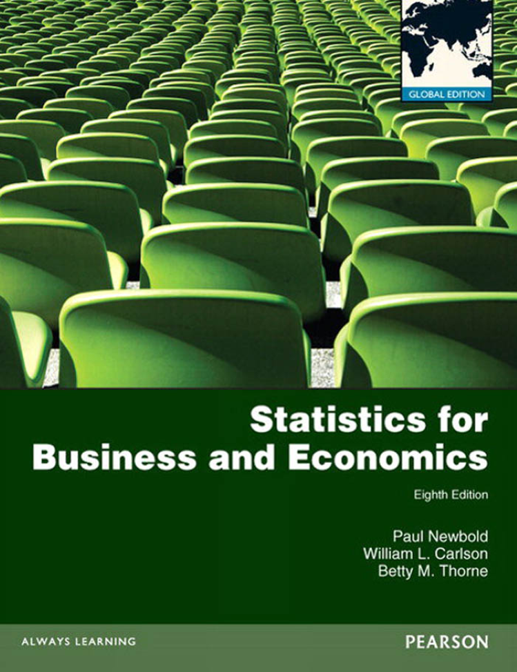 Statistics for business and economics global edition 8th carlson t statistics for business and economics global edition 8th carlson t authorstream fandeluxe Gallery