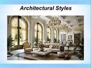 Best Residential and Commercial Architectures