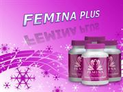 Get the Best and Fast Relief Of Menopause Symptoms