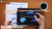 Know More About ICICI Mutual Fund