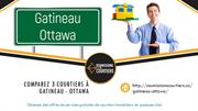 Soumissions Courtiers Immobiliers Gatineau Ottawa