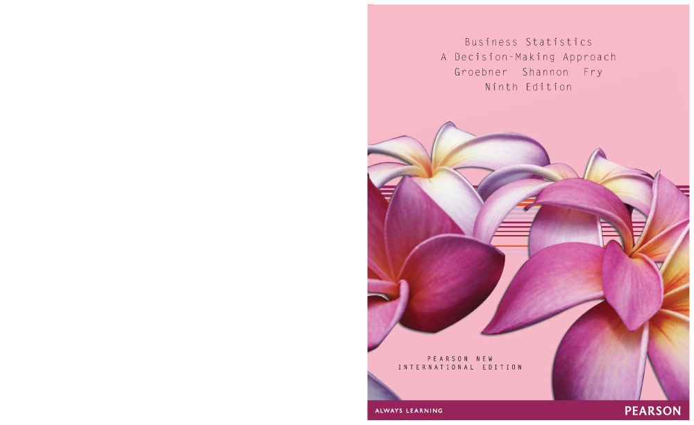 race class and gender in the united states 9th edition pdf