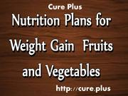 weight-gain-healthy-tips-cureplus