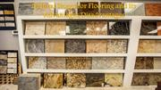 natural stones for flooring and its advantages disadvantages