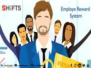 WHAT EVERY MANAGER SHOULD KNOW ABOUT EMPLOYEE REWARD SYSTEM