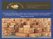 bay area industrial services-display boxes naples