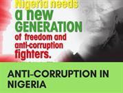 Anti-Corruption in Nigeria