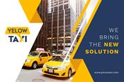 One Word Taxi Mobility Solutions