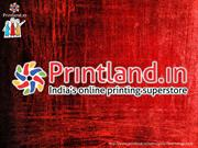 Glass Beer Mugs - Buy Glass Beer Mugs Online in India at PrintLand