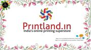 Buy Personalized Keyrings with Name Online in India | PrintLand