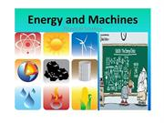 SCIENCE 6_Machines and energy (2)
