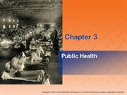 Chapter_03_PPT Public health