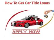 Easy and fast way to get rid of bad credit car loans in Regina