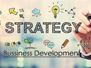 Various business management disciplines in business assignment.