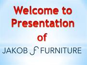 Innovation and Style to Your Home by Buying Furniture Online