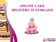 Send Cakes online on Wedding