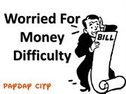 PaydayCity.ca : Smart Alternative to Online Payday Loans in Canada