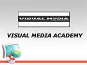 Web designing courses insitute in chandigarh