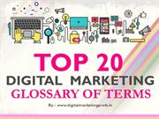 Top-20-glossary-terms-2017-Digital-Marketing-Profs